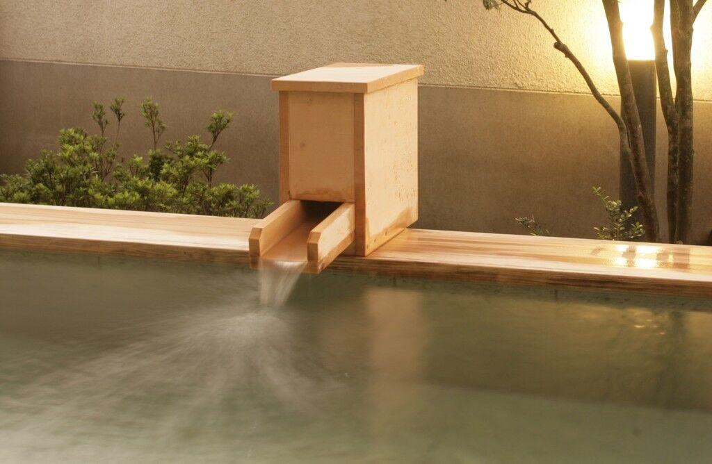 コロナ 大丈夫 銭湯 ホテルの空調・大浴場で新型コロナが心配な方へ【医療機関・医者による記事ではありません】 関東圏旅行ブログ