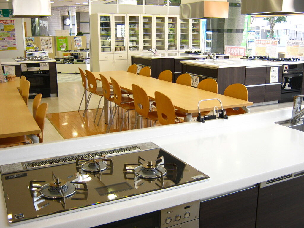 単発(1回完結)の料理教室 ... - homemade.co.jp