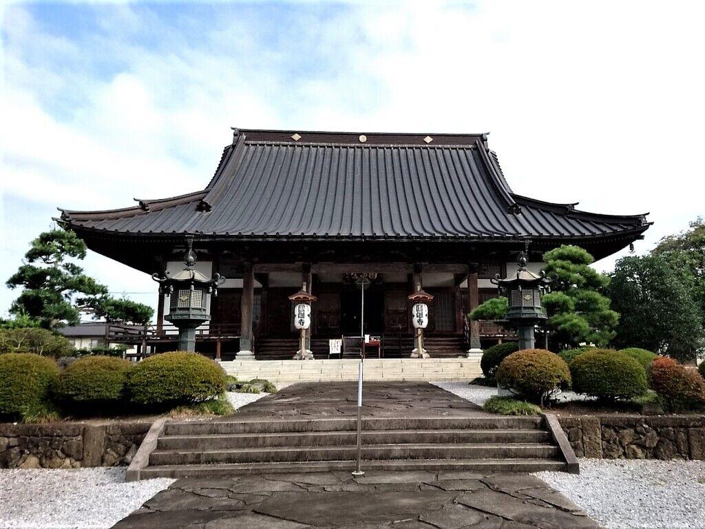 栃木 短期 大学 國學院 大學