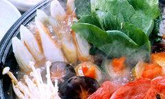 「宮ネギ 料理」の画像検索結果