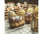 Patisserie Siecle